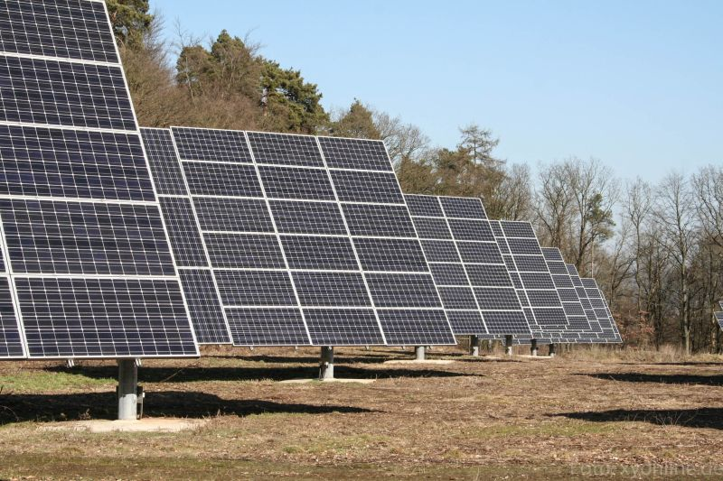 photovoltaik-peterswald-klein-3