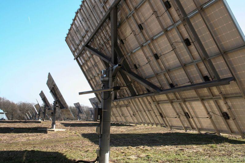 photovoltaik-peterswald-klein-5