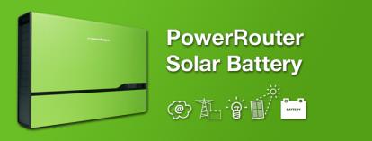 powerrouter-solar-battery