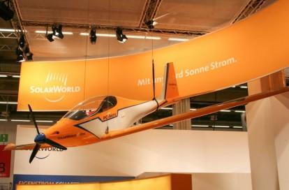 solarflugzeug-solarworld-eone