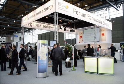 forum-erneuerbare-energie