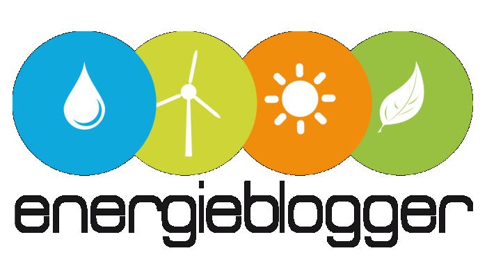Energieblogger live OnAir am kommenden Mittwoch – Jahresrückblick
