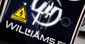 Williams High Voltage