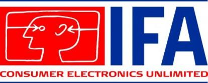 ifa-414x166