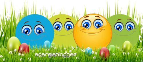 Energieblogger-ostern-500