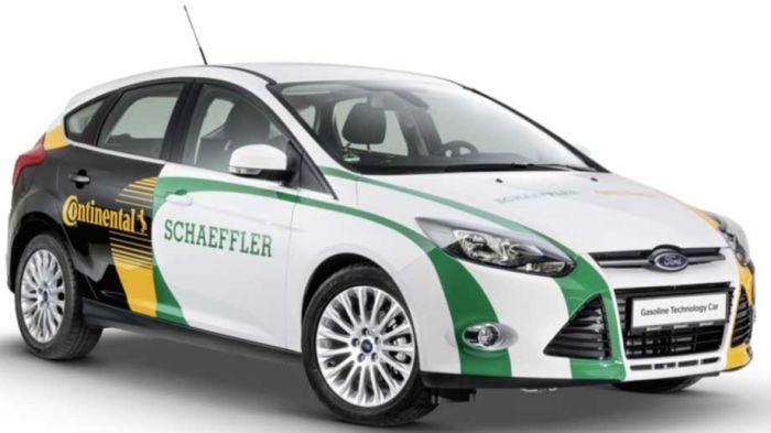 schaeffler-continental-mit-mild-hybridfahrzeug