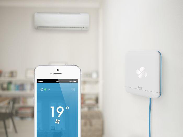 tado-cooling-klimaanlage