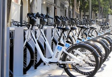 bicimad-e-bikes-madrid