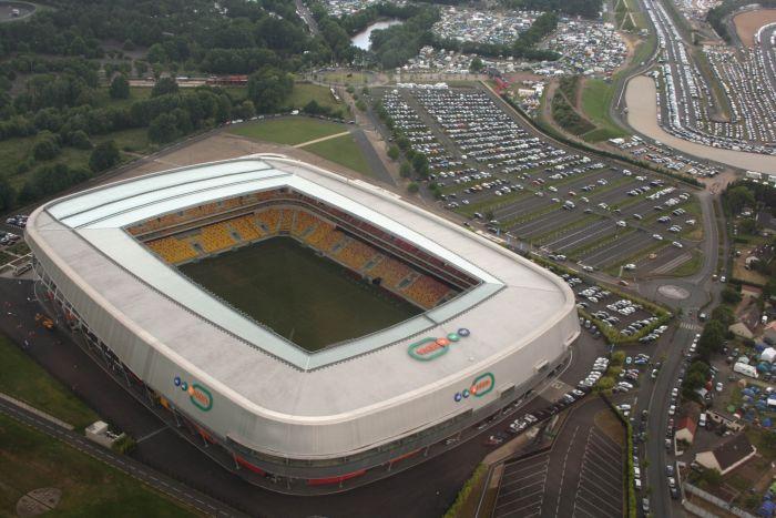mmarena-stadion-lemans