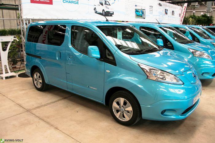 nissan-e-nv200-elektroauto-25