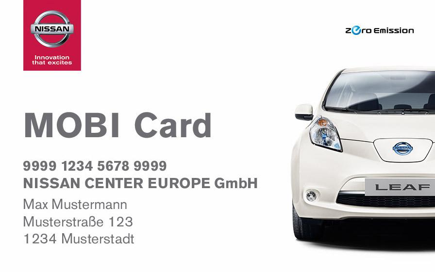 nissan-mobi-card
