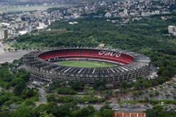 stadion-solar