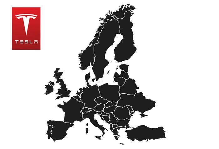 tesla-europa