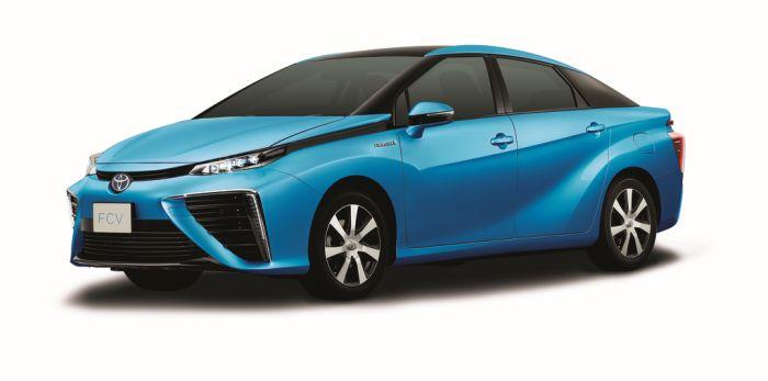 toyota-brennstoffzelle-auto-2015-001