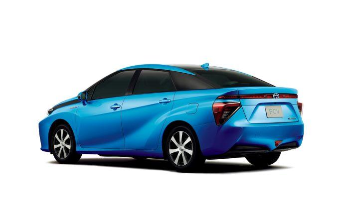 toyota-brennstoffzelle-auto-2015-002