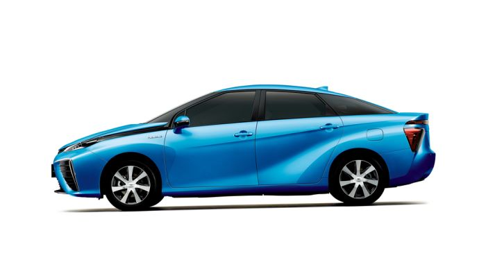 toyota-brennstoffzelle-auto-2015-003