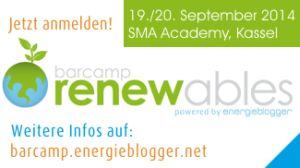 bc-energieblogger