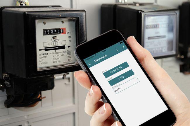 energiecheck-app