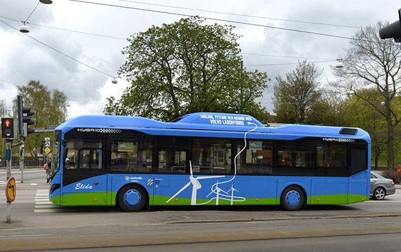 volvo-7900