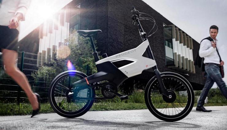 Peugeot-AE21-Hybrid-Bike