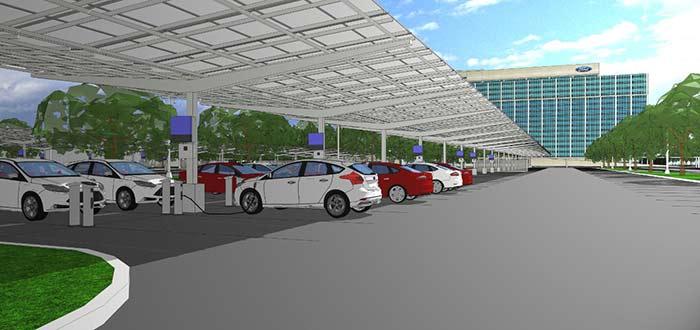 ford-solar-carport
