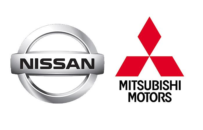 nissan-mitsubishi-elektroauto