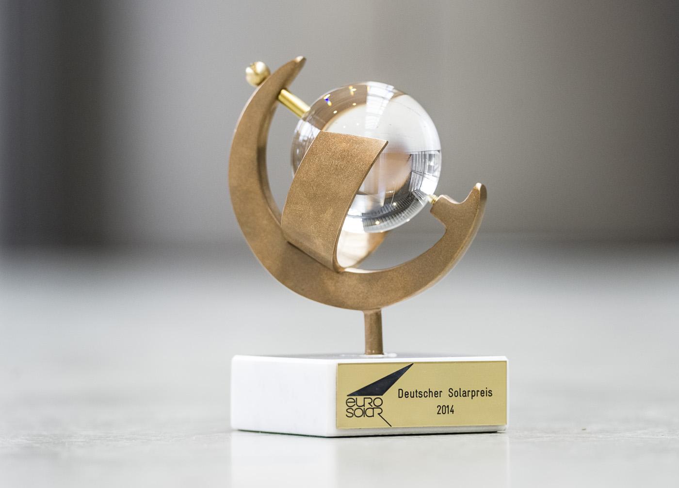 deutscher-solarpreis-2014-auszeichnung-daniel-schmitt