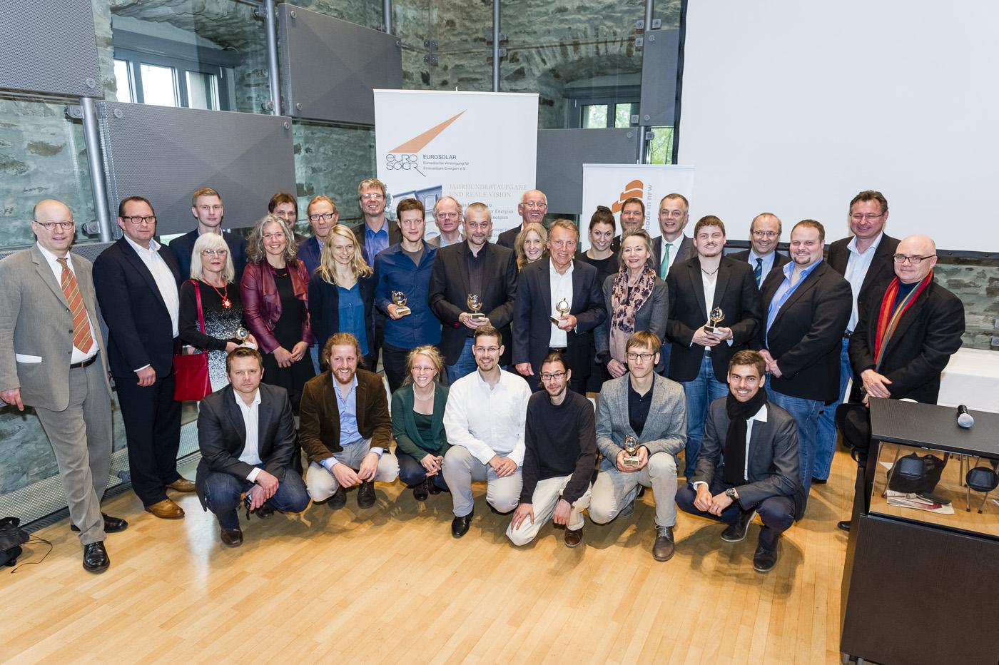 deutscher-solarpreis-2014-daniel-schmitt-alle-preistraeger