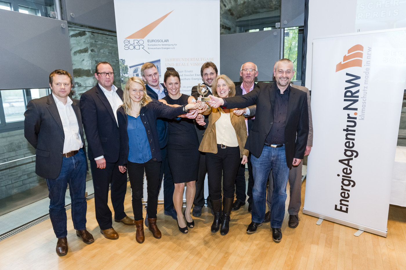 deutscher-solarpreis-2014-daniel-schmitt