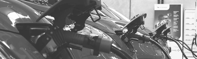 artikelserie-elekromobilitaet