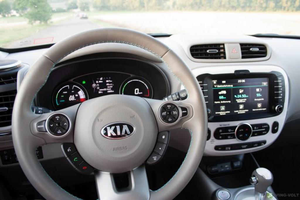 kia-soul-ev-elektroauto-03