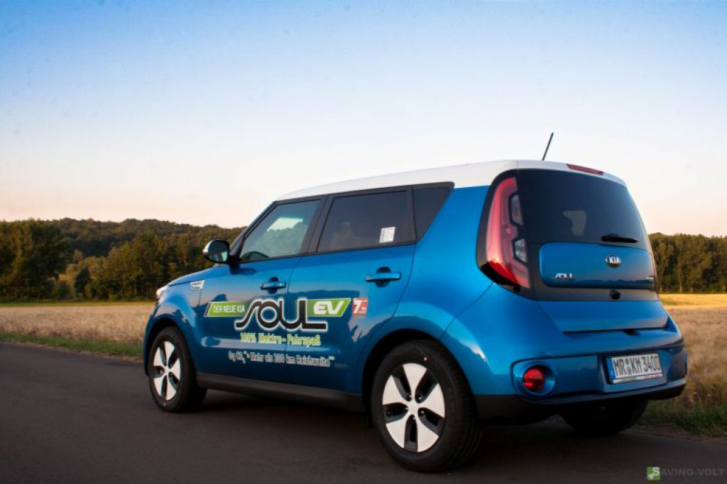 kia-soul-ev-elektroauto-04
