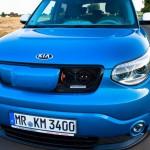 kia-soul-ev-elektroauto-13