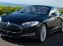 Daimler zieht zurück: Tesla will Batteriefabrik in Deutschland bauen