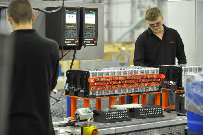 13_NISSAN_BATTERY_PLANT