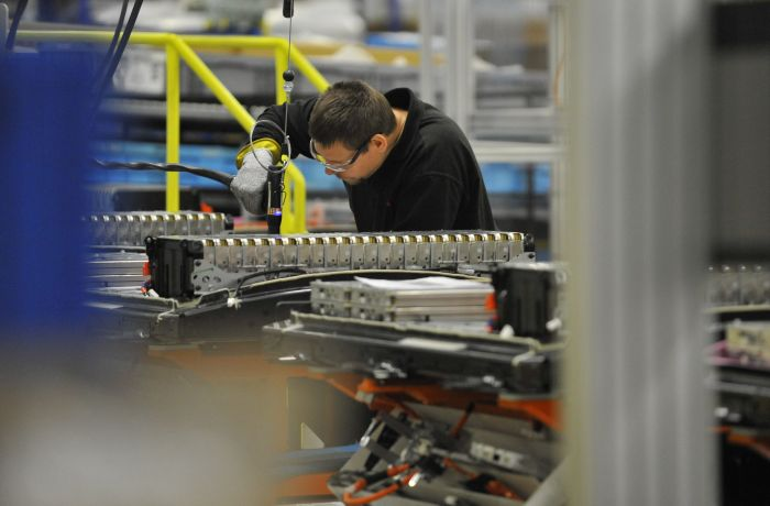 6_NISSAN_BATTERY_PLANT