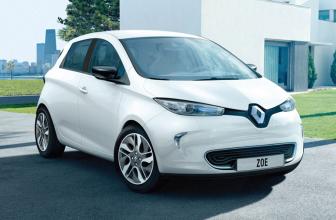 Renault erhöht ebenfalls Industrieanteil um 1.000 Euro