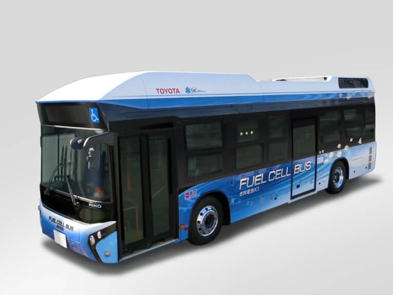 toyota-bus-brennstoffzelle-2