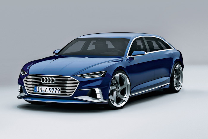 audi-prologue-avant