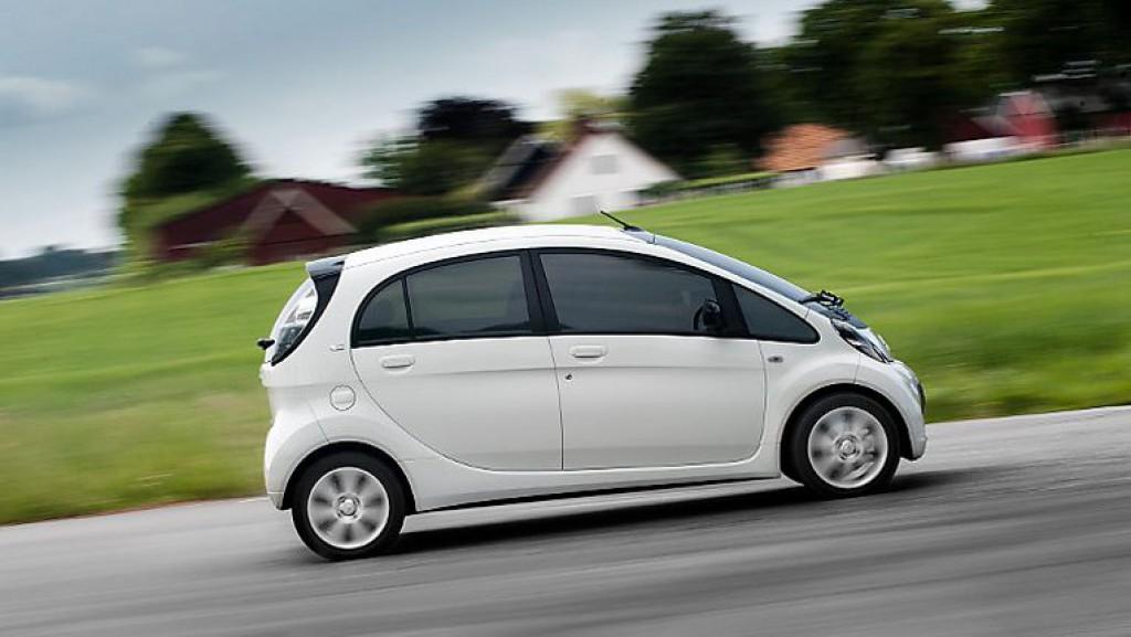 citroen-c-zero-elektroauto