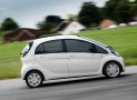 Kaufprämie für Elektroautos startet schleppend