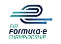Karten für den ePrix der FIA Formel E jetzt sichern
