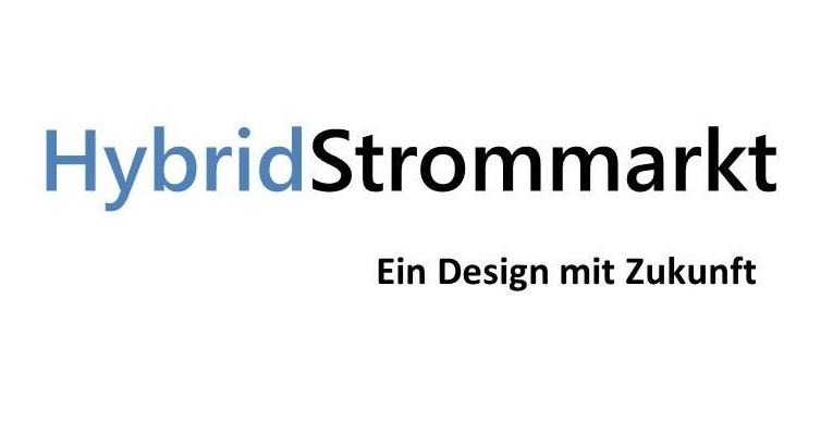 hybridstrommarkt-crowdfunding