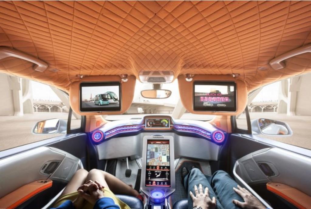 rinspeed-budii-concept-car-innen