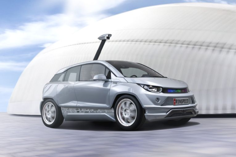 rinspeed-budii-concept-car
