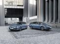 Toyota gibt 3.000 Euro Hybridprämie