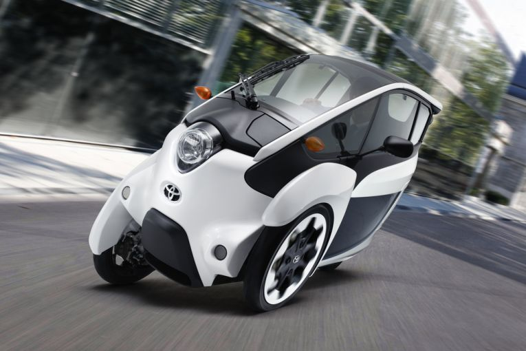 toyota-i-road-elektroauto