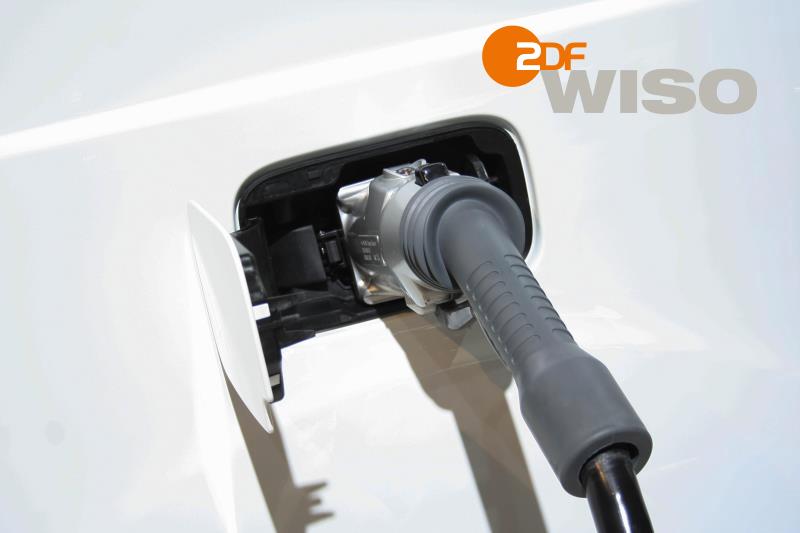 zdf-wiso-elektroauto-laden