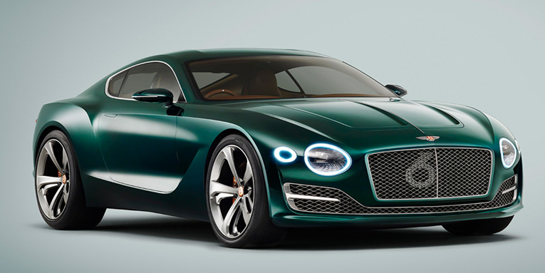 bentley-exp-10-concept-genf