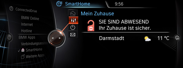 bmw-i3-cebit-smart-home-qivicon-app-02